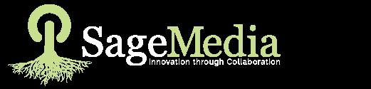 SageMedia, LLC