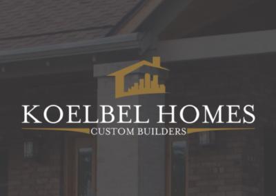 Koelbel Homes – Custom Builders